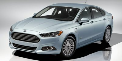 Buy a 2015 Ford in White County, IN