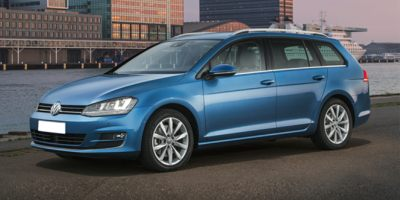 Buy a 2015 Volkswagen in South Dakota
