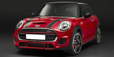Buy a 2016 MINI in Crawford County, MI