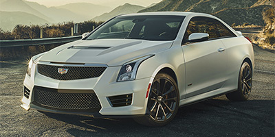Buy a 2018 Cadillac in Accoville, WV