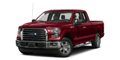 Buy a 2015 Ford in Tippecanoe County, IN