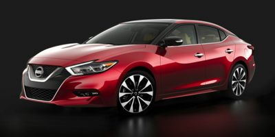 Buy a 2015 Nissan in Lincoln County, MT