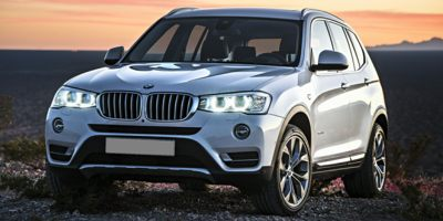 Buy a 2015 BMW in Effingham County, GA