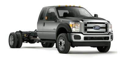 Buy a 2017 Ford in Whitley County, IN