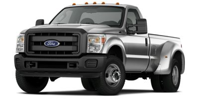 Buy a 2017 Ford in Webster, NC