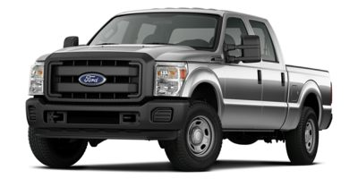 Buy a 2017 Ford in Grant County, WA
