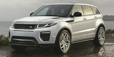 Buy a 2015 Land Rover in Douglas County, NV