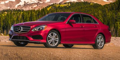 Buy a 2017 Mercedes Benz in Ackley, IA
