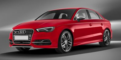 Buy a 2015 Audi in Monona County, IA