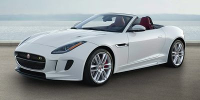 Buy a 2015 Jaguar in Arlington, AZ