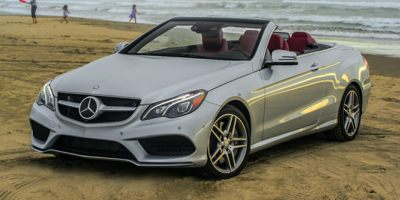 Buy a 2017 Mercedes Benz in Rhode Island