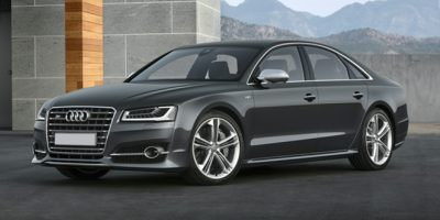 Buy a 2015 Audi in Lewis County, TN