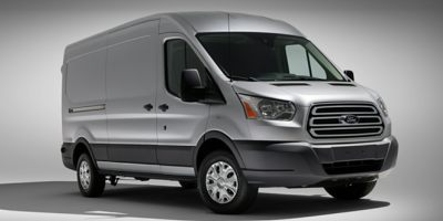 Buy a 2016 Ford in Pike County, IN