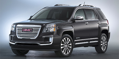 Buy a 2018 GMC in Graysville, AL