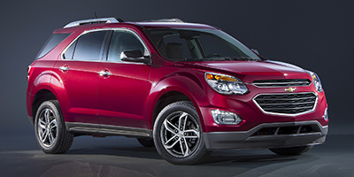 Buy a 2018 Chevrolet in Michigan