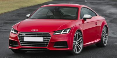 Buy a 2015 Audi in Chester County, TN