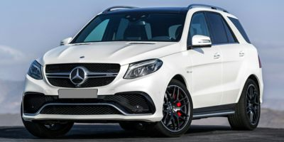Buy a 2017 Mercedes Benz in Abell, MD