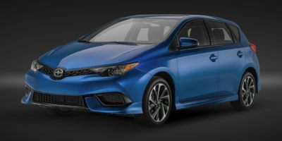 Buy a 2017 Scion in Sullivan County, IN