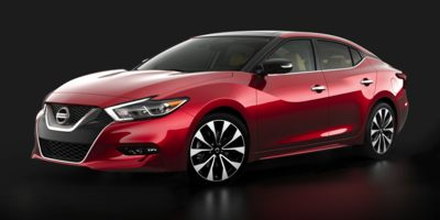 Buy a 2016 Nissan in Wibaux County, MT