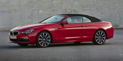 Buy a 2017 BMW in Carroll County, GA
