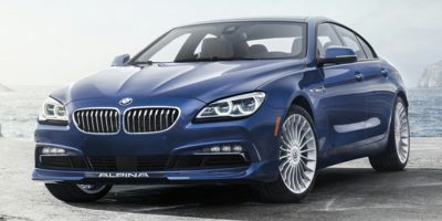 Buy a 2017 BMW in Pickering, MO