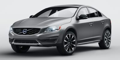 Buy a 2017 Volvo in Whitesboro, NY
