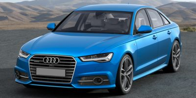 Buy a 2017 Audi in Port Barre, LA