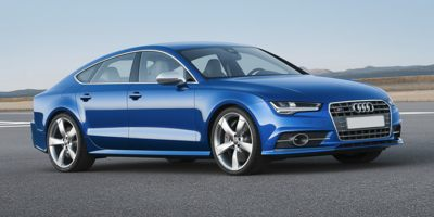 Buy a 2017 Audi in Osceola County, IA