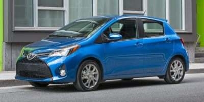 Buy a 2016 Toyota in Bridgeview, IL
