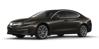 Buy a 2016 Acura in Minnesota
