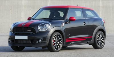 Buy a 2016 MINI in Mackinac County, MI