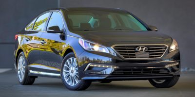 Buy a 2016 Hyundai in Manila, UT