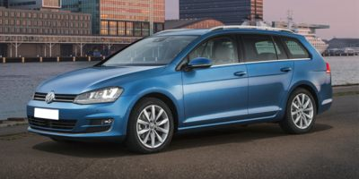 Buy a 2016 Volkswagen in Custer County, ID