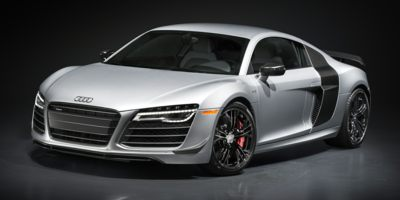 Buy a 2016 Audi in Adair County, IA