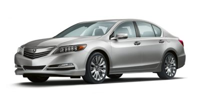 Buy a 2017 Acura in Rock County, MN
