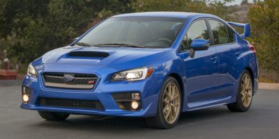 Buy a 2017 Subaru in Forest River, ND