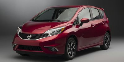 Buy a 2017 Nissan in Cascade County, MT