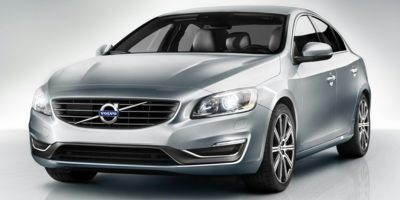 Buy a 2017 Volvo in Marietta, SC