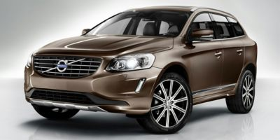 Buy a 2017 Volvo in Central, UT