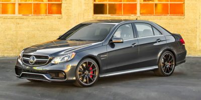 Buy a 2017 Mercedes Benz in New Jersey