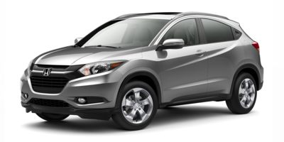 Buy a 2017 Honda in Hacker Valley, WV