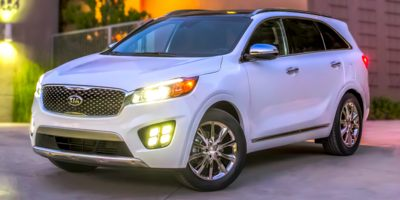 Buy a 2017 KIA in White County, GA