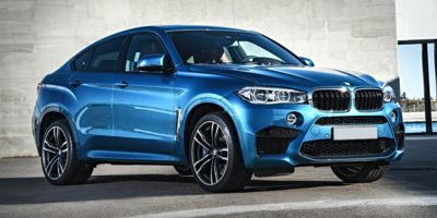 Buy a 2016 BMW in Gwinnett County, GA