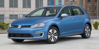 Buy a 2017 Volkswagen in Franklin County, ID