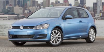 Buy a 2017 Volkswagen in Denver, CO