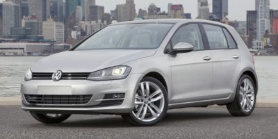 Buy a 2017 Volkswagen in Pearl-River County, MS