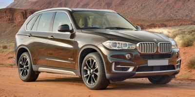 Buy a 2016 BMW in New Mexico
