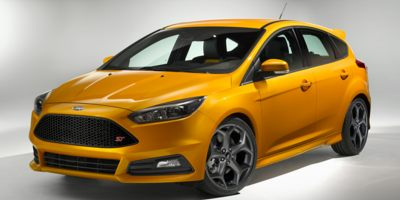 Buy a 2016 Ford in Dubois County, IN