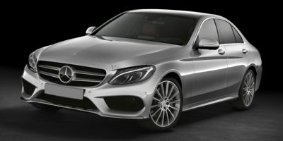 Buy a 2017 Mercedes Benz in Arizona