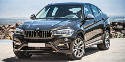 Buy a 2017 BMW in New Mexico